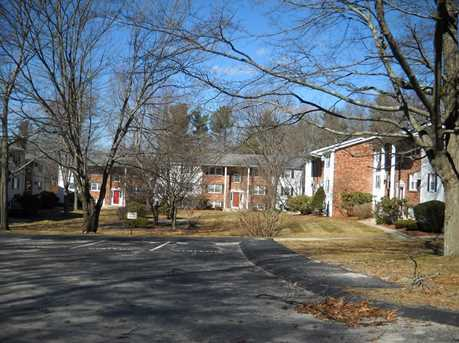 131 Old Meetinghouse /Road #131 - Photo 4