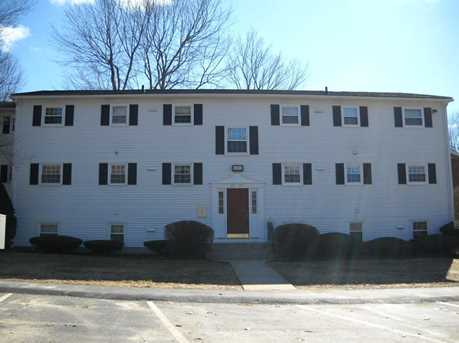131 Old Meetinghouse /Road #131 - Photo 2