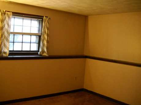 131 Old Meetinghouse /Road #131 - Photo 10