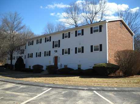 131 Old Meetinghouse /Road #131 - Photo 1