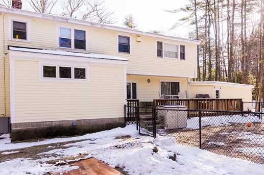 213 Fitchburg State Rd - Photo 4
