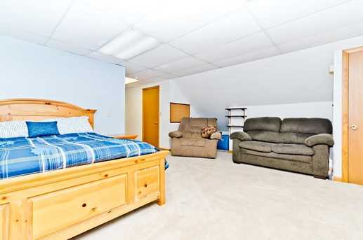 213 Fitchburg State Rd - Photo 30