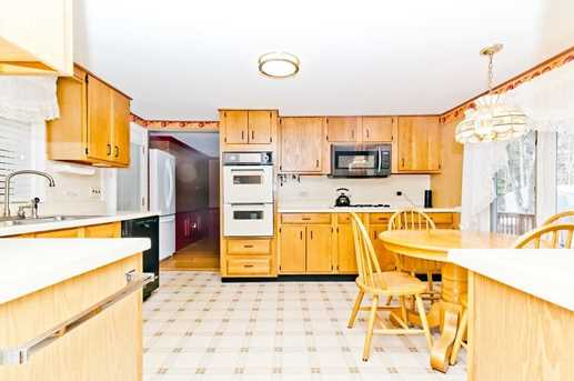 213 Fitchburg State Rd - Photo 10