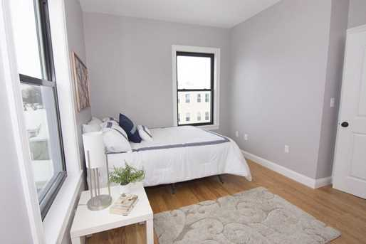 51 Dudley #3 - Photo 10