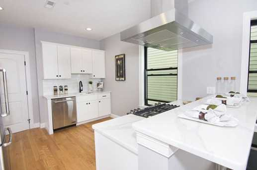51 Dudley #3 - Photo 6