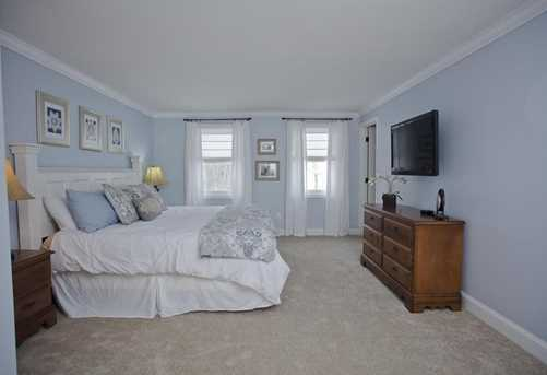 70 Independence Rd - Photo 16