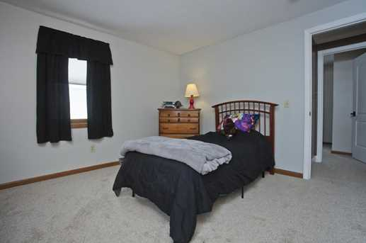 70 Independence Rd - Photo 22