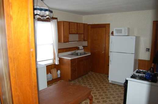 8 Skerry St - Photo 22