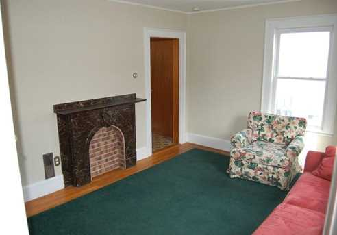 8 Skerry St - Photo 18