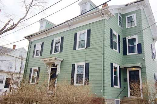 8 Skerry St - Photo 1