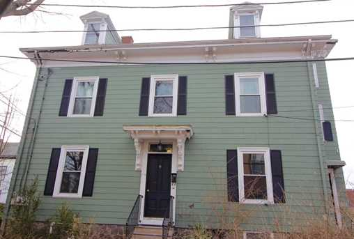 8 Skerry St - Photo 2