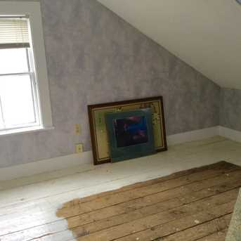 8 Skerry St - Photo 26
