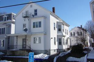 58 Forest St. - Photo 1