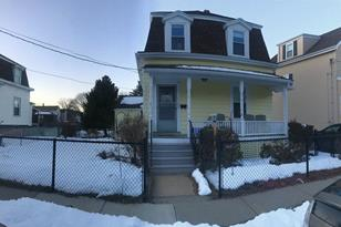 71 Orchard St - Photo 1