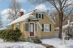 142 Buttrick Ave - Photo 1