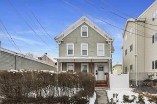 378-380 Highland Ave - Photo 1