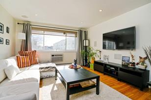 20 Radcliffe Rd #312 - Photo 1