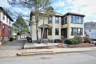39-41 Homestead Rd #1 - Photo 1