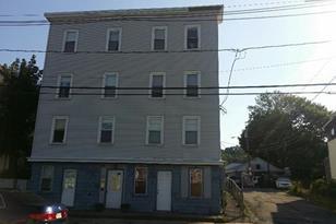604 Washington Ave #2 - Photo 1