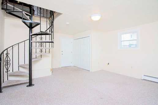43 Edenfield Ave #43 - Photo 16