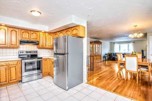 43 Edenfield Ave #43 - Photo 8