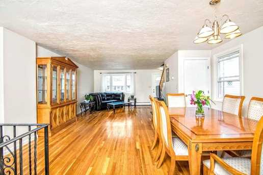 43 Edenfield Ave #43 - Photo 4