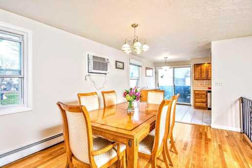 43 Edenfield Ave #43 - Photo 6