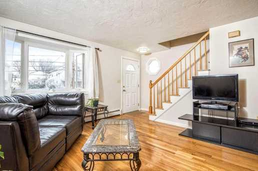 43 Edenfield Ave #43 - Photo 2