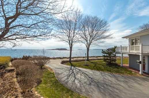 41 Shore Road - Photo 1