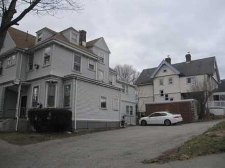 18 Grand View Avenue #5 - Photo 12