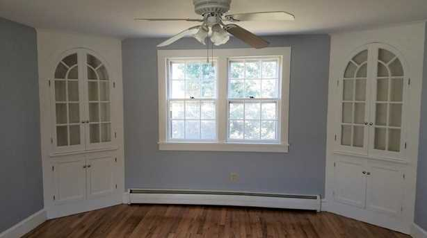276 Chatham Rd - Photo 2