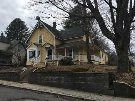 108 Pleasant Street - Photo 1