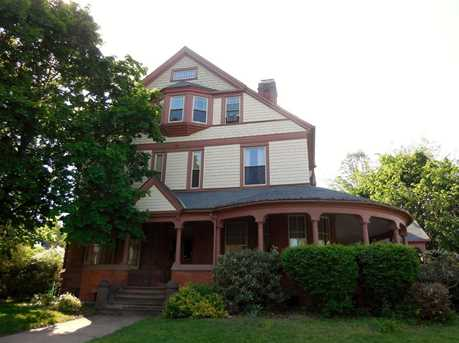 181 Linden Street - Photo 1