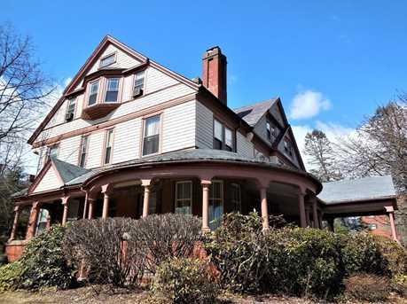 181 Linden Street - Photo 2