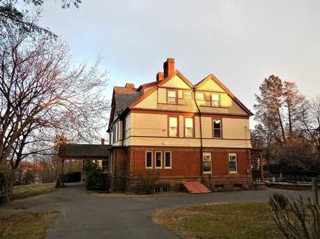 181 Linden Street - Photo 28