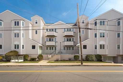 622 Boston Ave #8E - Photo 2