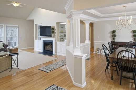 15 Silver Brook Lane #15 - Photo 2
