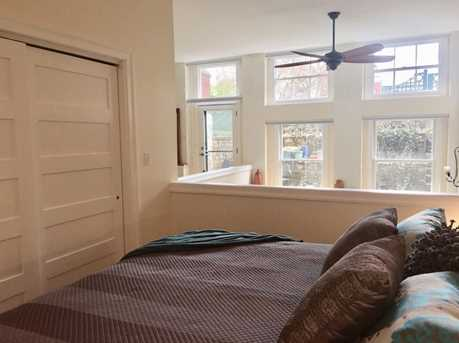 35 New South St #105 - Photo 4