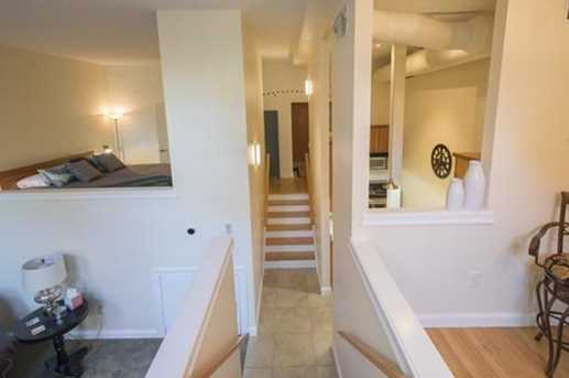 35 New South St #105 - Photo 16