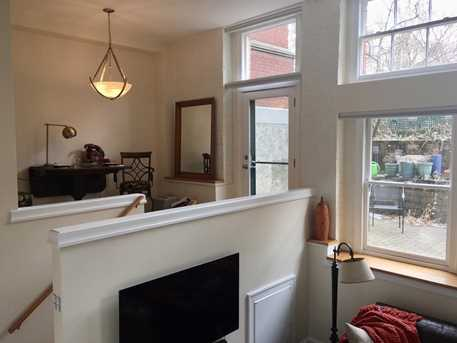 35 New South St #105 - Photo 10