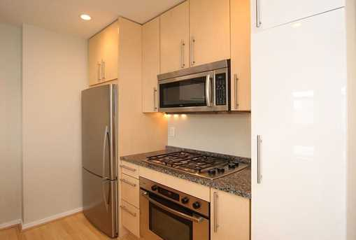 35 Fay St #609 - Photo 6
