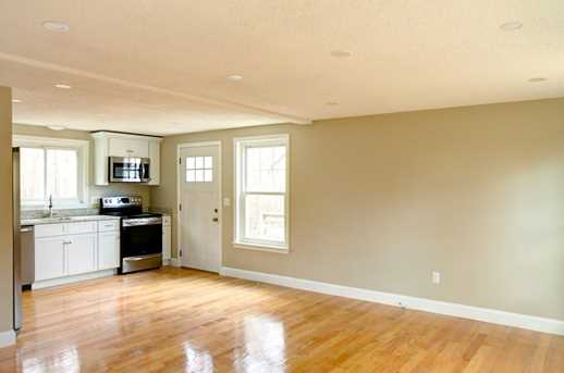 19 Longview Dr Chelmsford Ma 01824 Mls 72311660 Coldwell Banker