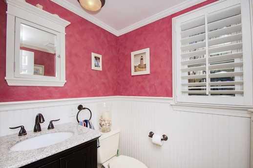 Dorable Open Plan Living Ideas Kitchen Living Room Embellishment ...