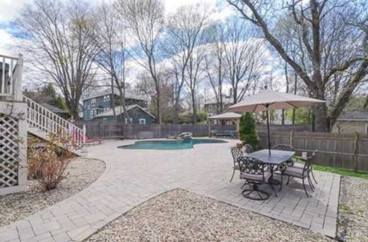 mount auburn singles The new york times has 18 homes for sale in mount auburn, cincinnati find the latest open houses, price reductions and homes new to the market with guidance from experts who live here too.