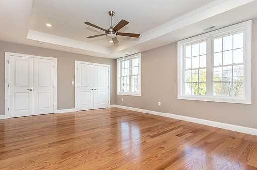 New Homes At  Turnbull Ave Wakefield Massachusetts