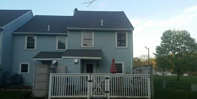 For Sale Property Main Street Auburn S A