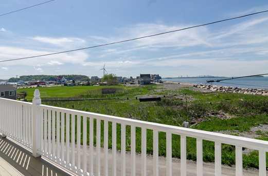 32 Ocean Ave - Photo 16