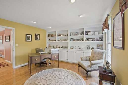 27 Bogastow Circle - Photo 4