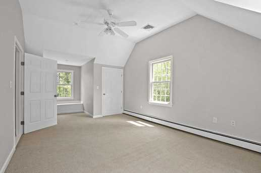 27 Bogastow Circle - Photo 20