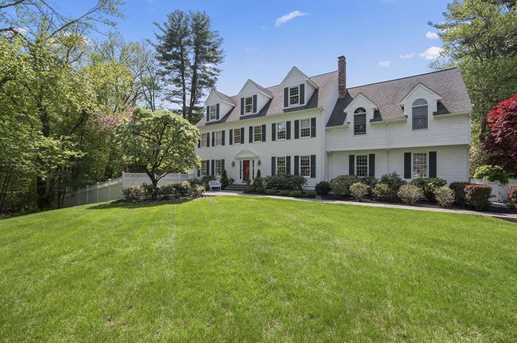 27 Bogastow Circle - Photo 2